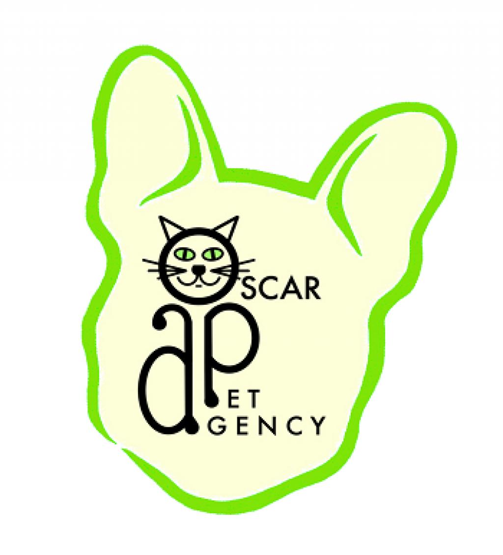 Oscar Pet Agency