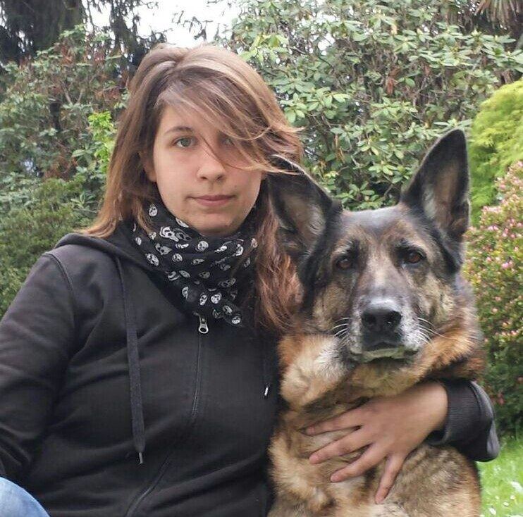 Melissa Sancassani