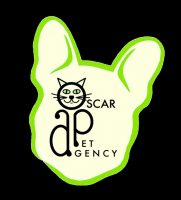 Oscar Pet Agency