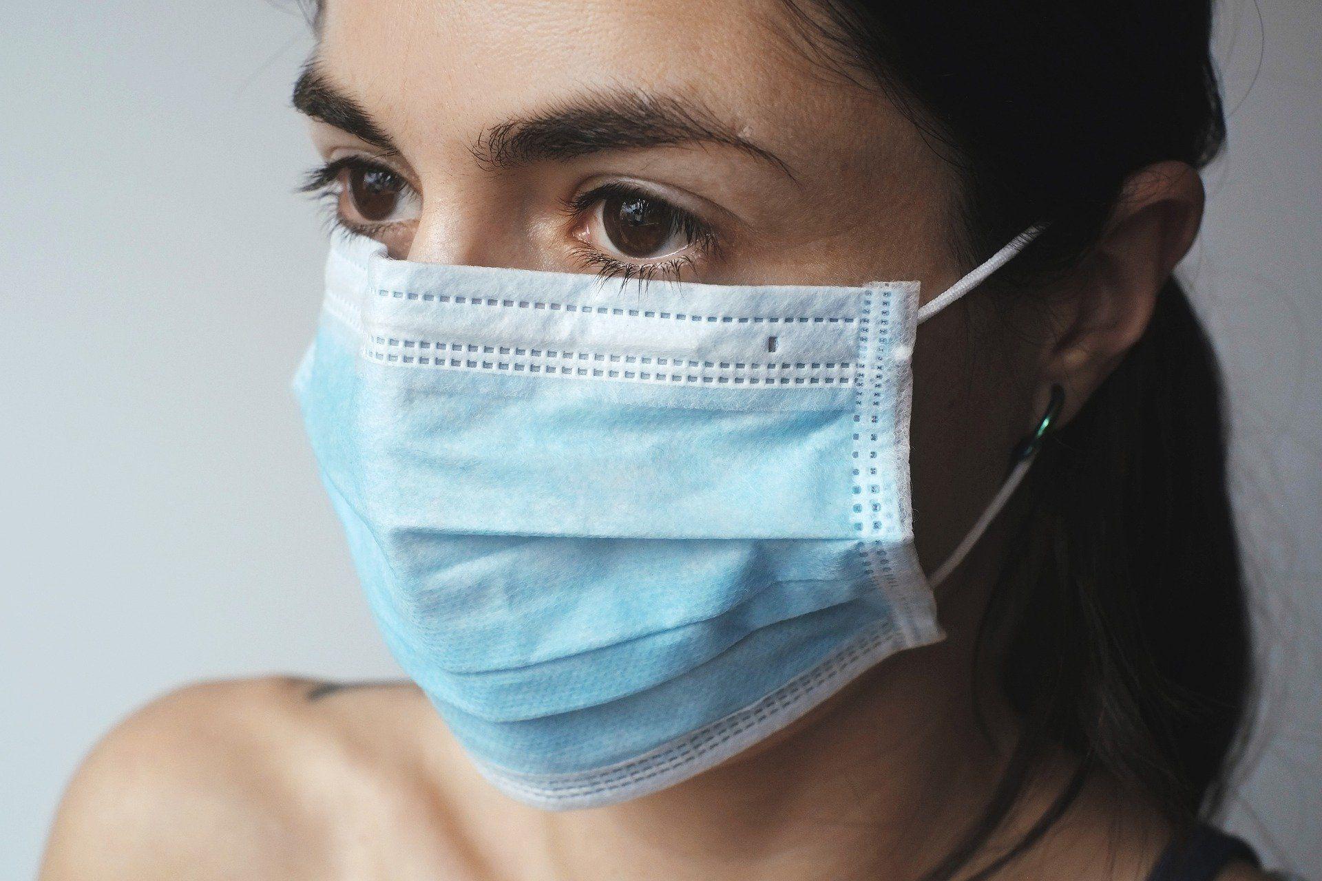 Come gestisco il mio Animale Domestico durante l'emergenza Corona Virus?